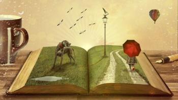 Le nostre Storie