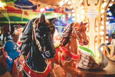 traditional-carousel-horses-on-a-fun-fair-ride-picjumbo-com.jpg